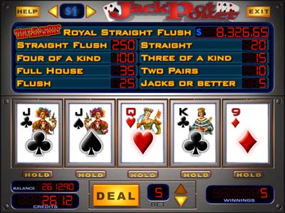 Canada Casino Bets Blackbear Casino